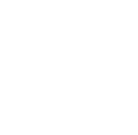 Lesaffre UK